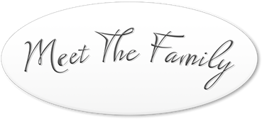 Meet The Family graphic - Klassy Kuts